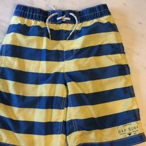 Boys gap swimsuit